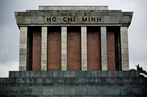 Ho Chi Minh-1