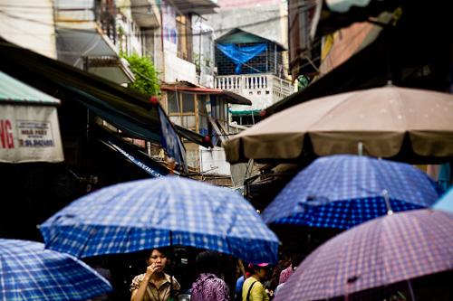Vietnam Travel Photograph-3