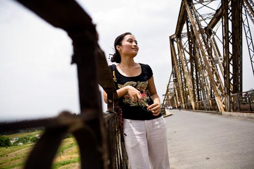 Vietnam Photograph 03