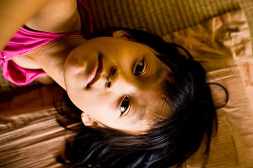 Vietnam Photograph 07