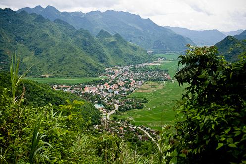 Vietnam Photograph 11
