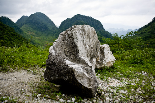 Vietnam Photograph 12