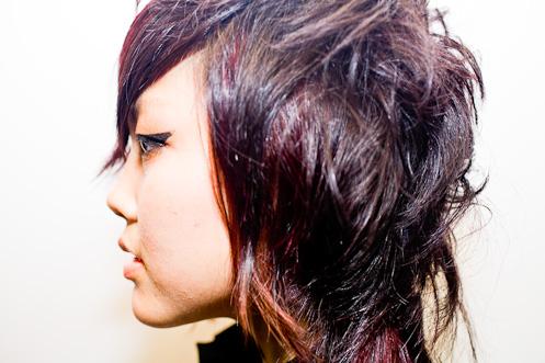 Hair Fashion-1