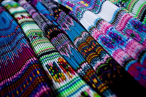 Hmong Garments