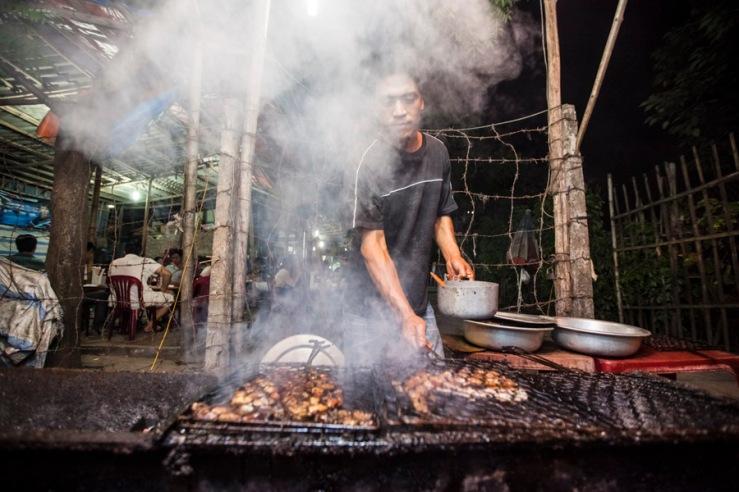 Hanoi Food Travel-5