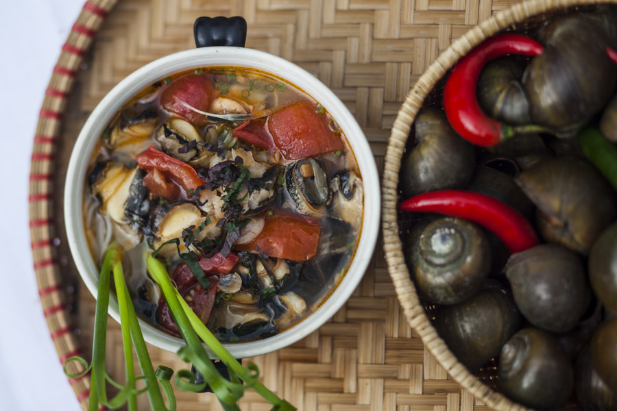Hanoi Food Travel-6