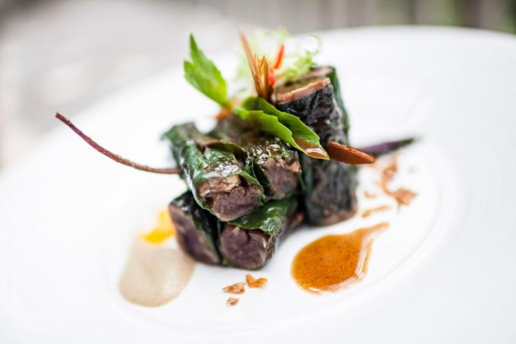 Hanoi Food Travel-7