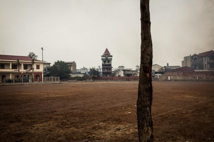 Scrap Village-4