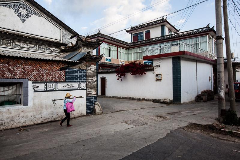 Little Chinese Village-3