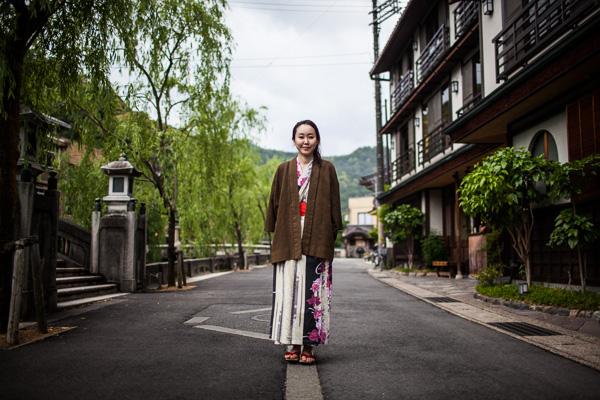 Japan-5