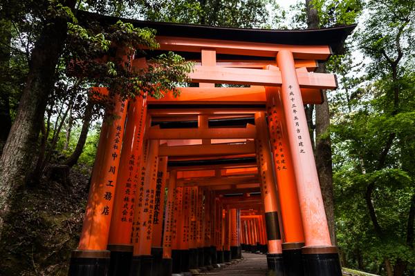 Japan Blog 01