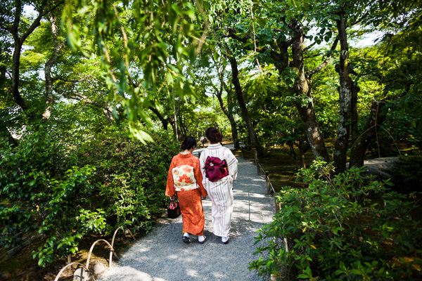 Japan Blog 06