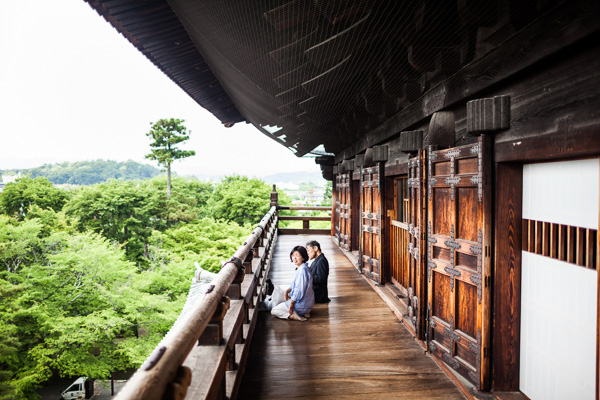 Japan Blog 09