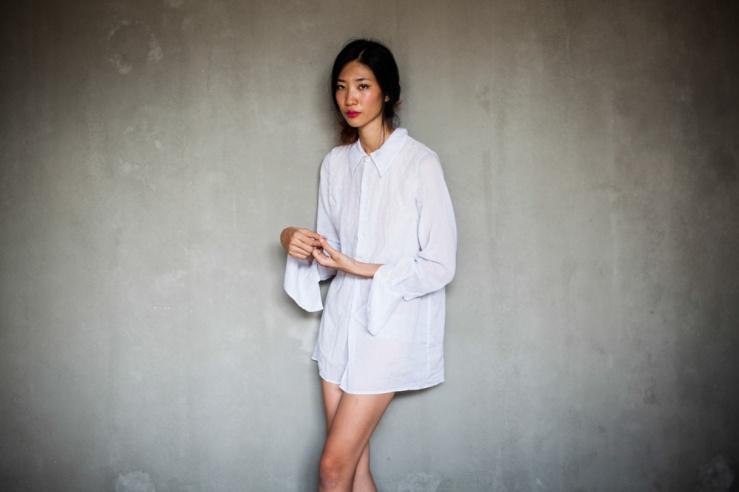 AJS Fashion Sula AW2013-4