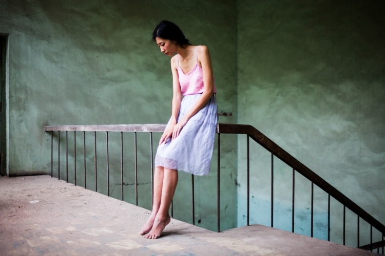 AJS Fashion Sula AW2013-6
