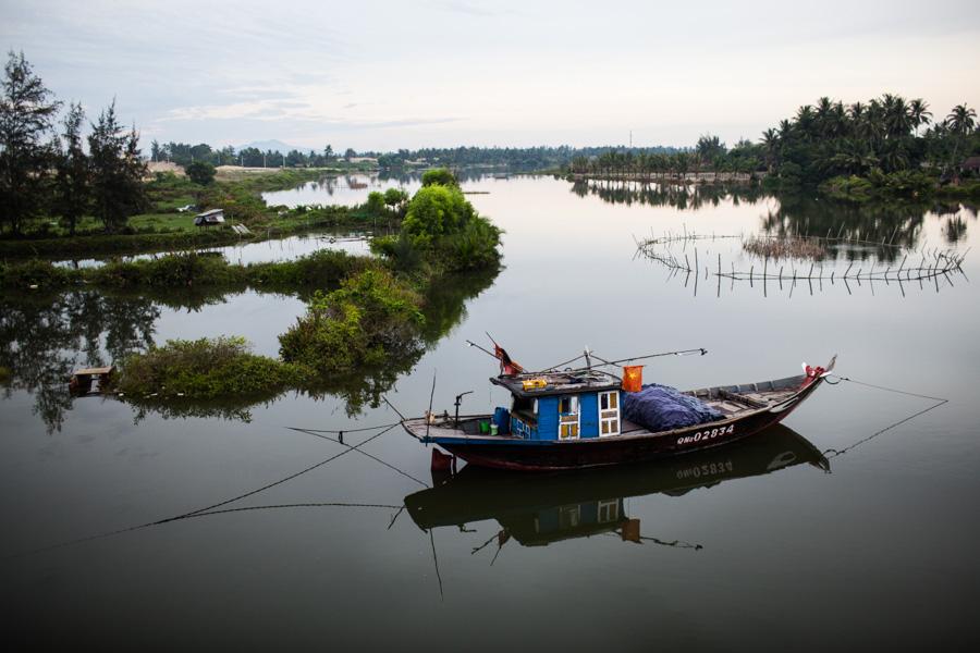 Danang Vietnam Travel Photography-1