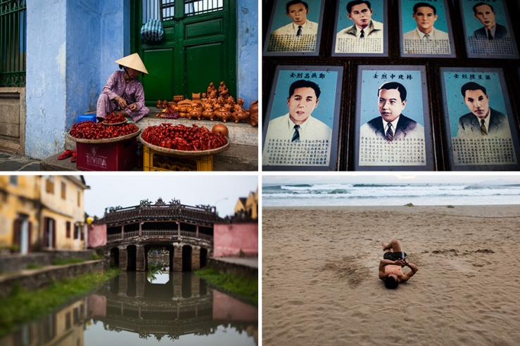 Danang Vietnam Travel Photography-5