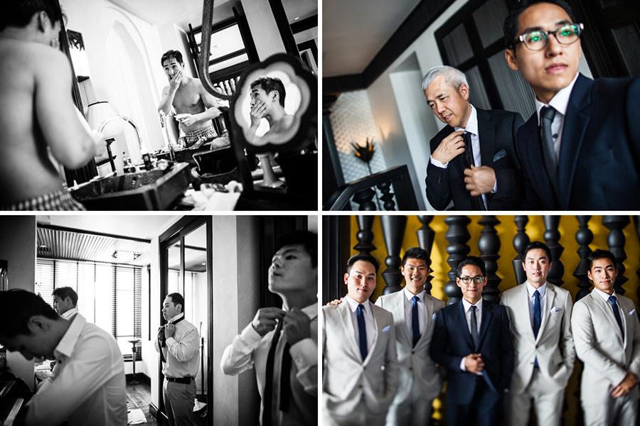 MV Intercon Wedding EDIT-14