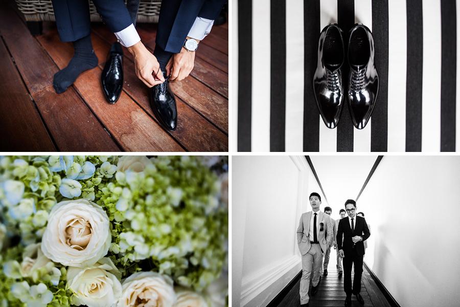 MV Intercon Wedding EDIT-15