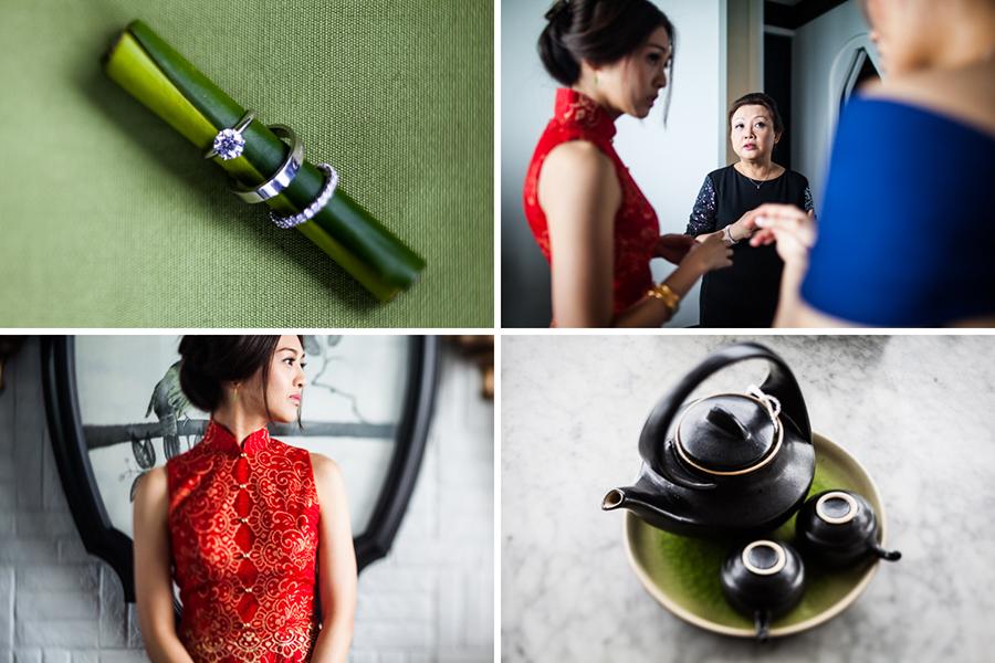 MV Intercon Wedding EDIT-19