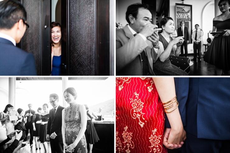 MV Intercon Wedding EDIT-23