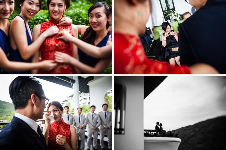 MV Intercon Wedding EDIT-26