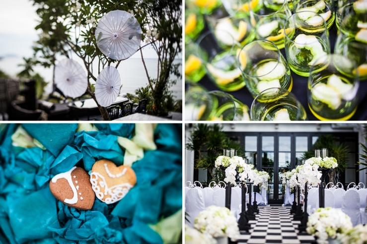 MV Intercon Wedding EDIT-32