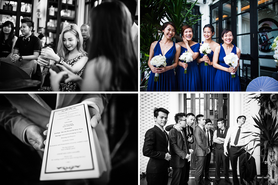 MV Intercon Wedding EDIT-35