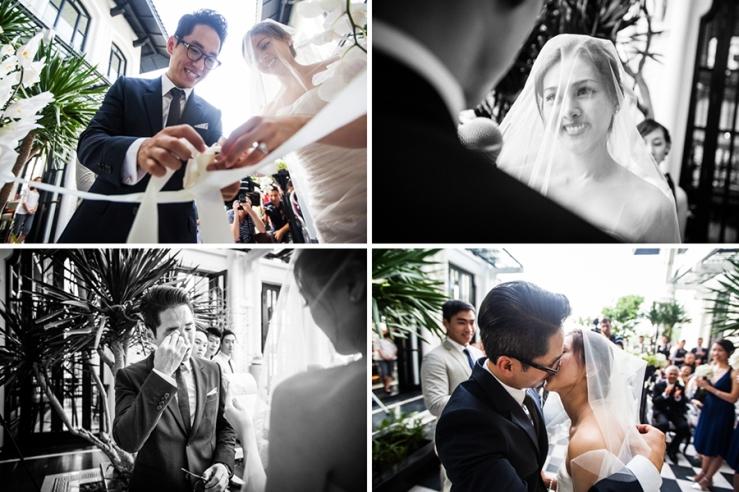 MV Intercon Wedding EDIT-41