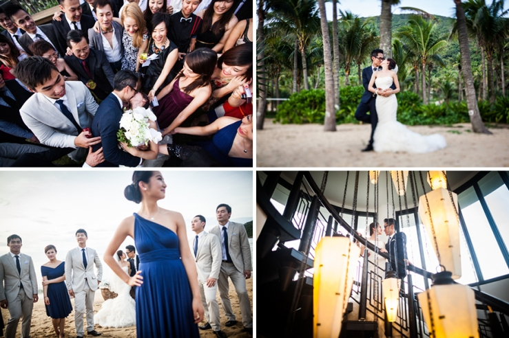 MV Intercon Wedding EDIT-47