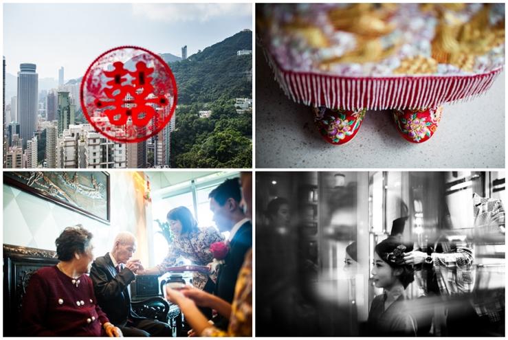 Hong Kong Destination Wedding 02
