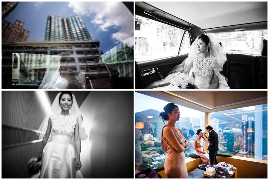 Hong Kong Destination Wedding 03