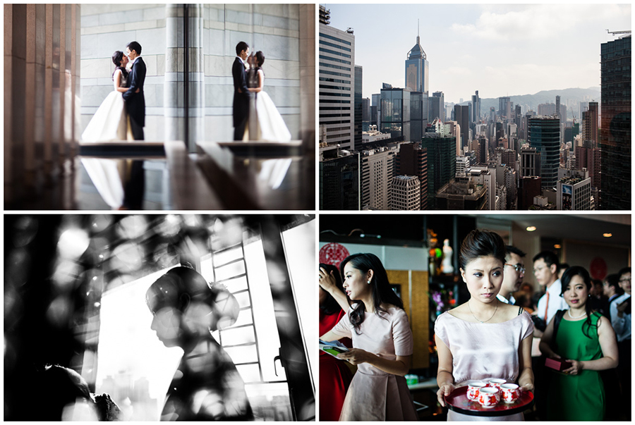 Hong Kong Destination Wedding 04