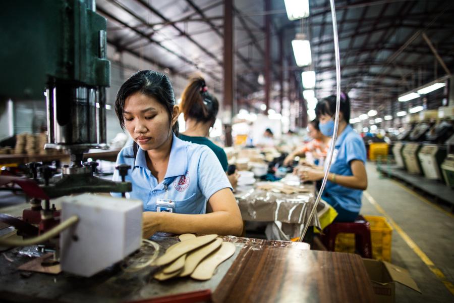 EU-Vietnam Trade Talks Aaron Joel Santos 02