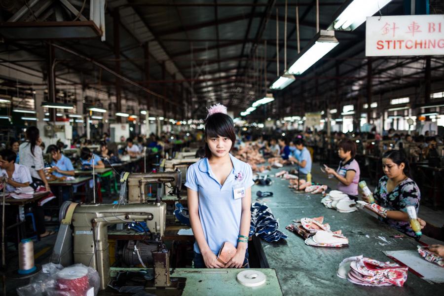 EU-Vietnam Trade Talks Aaron Joel Santos 05