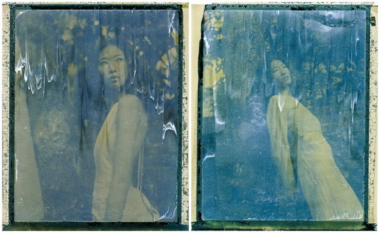 Sula Polaroids-2