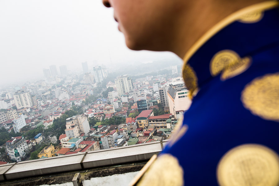 Hanoi Travel Wall Street Journal-5