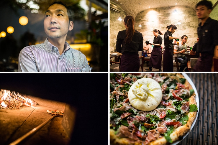 New York Times Ho Chi Minh City Pizza 01