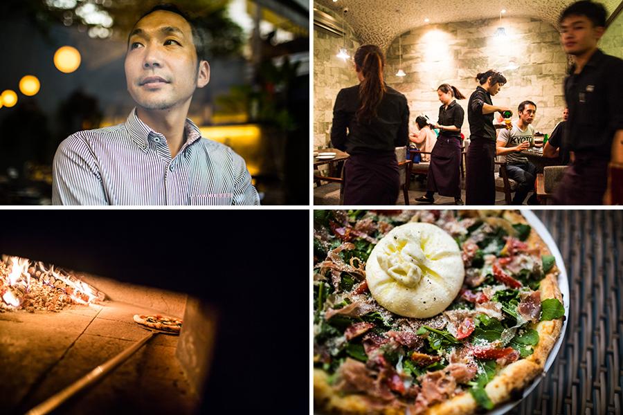 New York Times Ho Chi Minh City Pizza 01