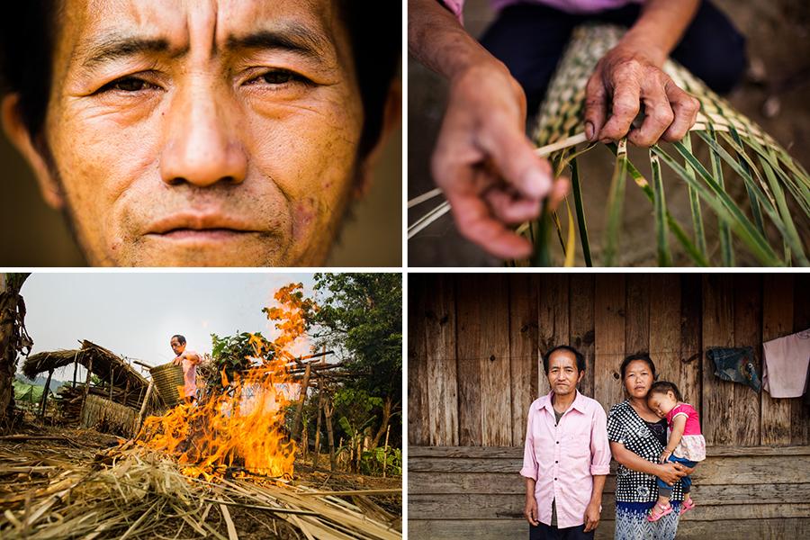 PATH NGO Phonsavan Laos 03