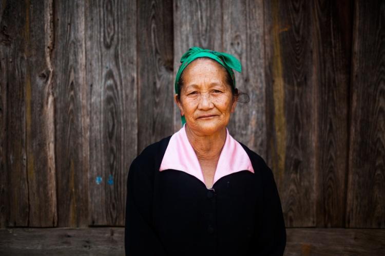 PATH NGO Phonsavan Laos 04