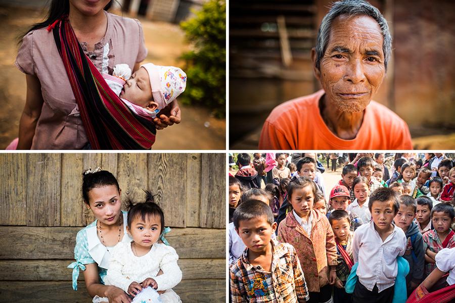 PATH NGO Phonsavan Laos 10
