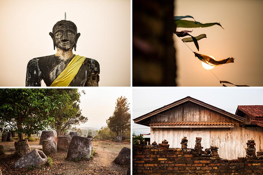 PATH NGO Phonsavan Laos 11