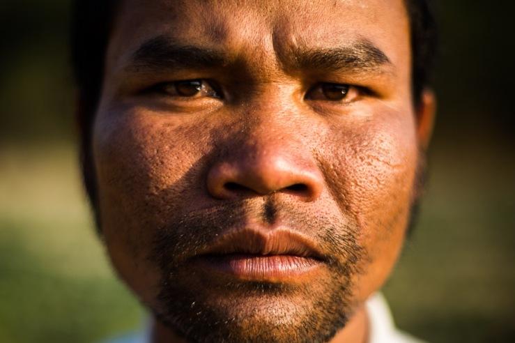 0214 AJS NYT Dalat Farmers PES-413
