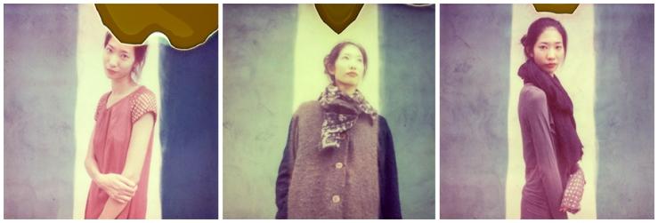 AJS Sula Blog 03