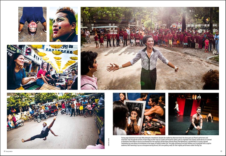 Phare Circus Siem Reap Tearsheets-3