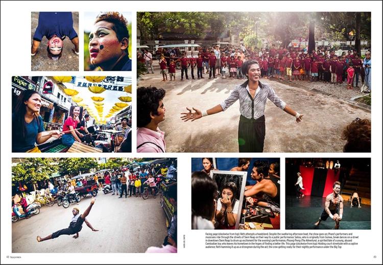 Phare Circus Siem Reap Tearsheets-3