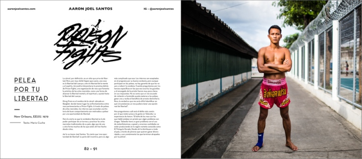 JOIA Tearsheets-1