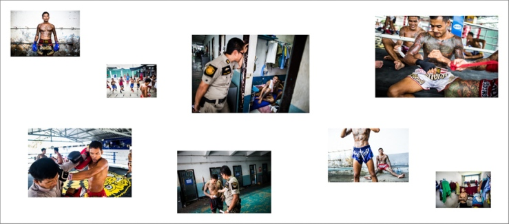 JOIA Tearsheets-3