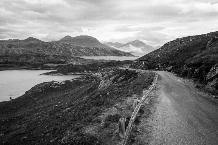 Scotland Journeys-5